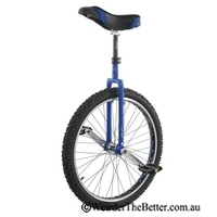 p-2210-26-Kris-Holm-Unicycle.jpg