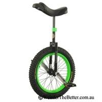 19 Nimbus Trials Unicycle