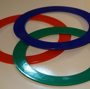 juggling rings for kids (1)