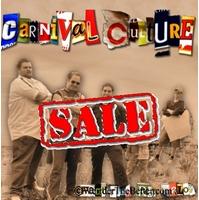Carnival Culture DVD