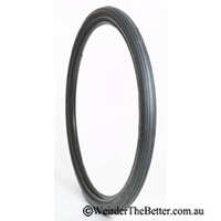 Penny Farthing Tyre 36