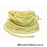 Fire Rope Wick 16mm