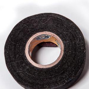 Black Aerial Tape