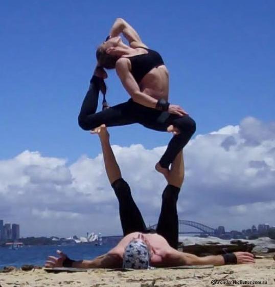 p-2964-acrobatic-yoga-Intermediate-3.jpg