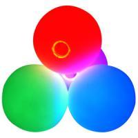 p-769-LED-Juggling-ball-9.bmp