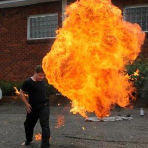 calvin fire whip