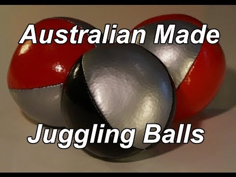 p-666-juggling-balls-2-way-stretch-single-weirder-the-better.jpg