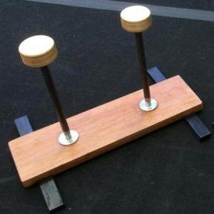 hand stand platform for balance - Copy