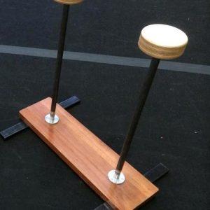 hand balancing canes