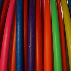 bulk hula hoops