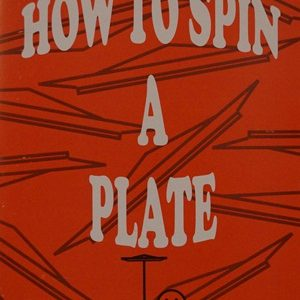 how to spin a plate booklet (6)
