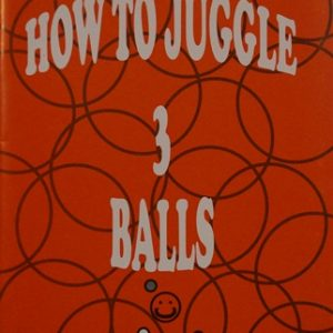how to juggle balls booklet (1)