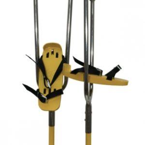 Children's Stilts for walking
