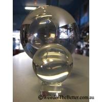 p-1167-Contact-Juggling-Ball-120mm.jpg
