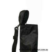 Fire Staff Bag 1400mm long
