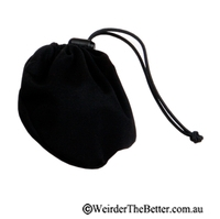 Contact Juggling Ball Bag Small